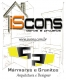 Iscons Obras & Projetos