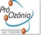 Agua sem Cloro - Tratamento com Ozônio