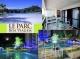 Le Parc Boa Viagem 3/4 quartos pronto