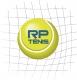 RP Tênis - Aulas em Condomínios