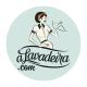 aLavadeira.com lavanderia por assinatura